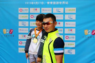 首届927少儿自行车赛-103-20150927.jpg