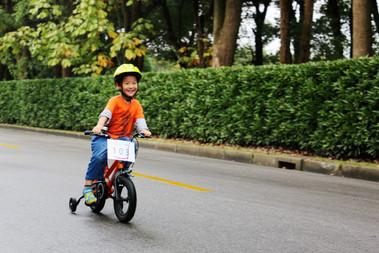 第二届927少儿自行车赛-023-20151107.jpg