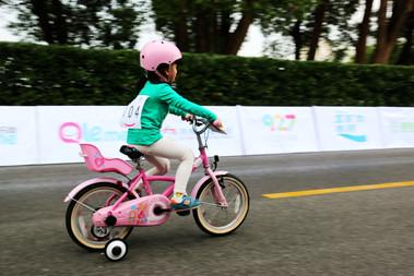 第二届927少儿自行车赛-027-20151107.jpg