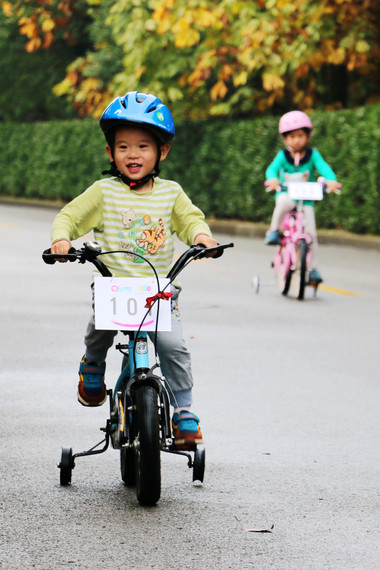 第二届927少儿自行车赛-024-20151107.jpg