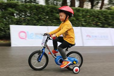 第二届927少儿自行车赛-022-20151107.jpg