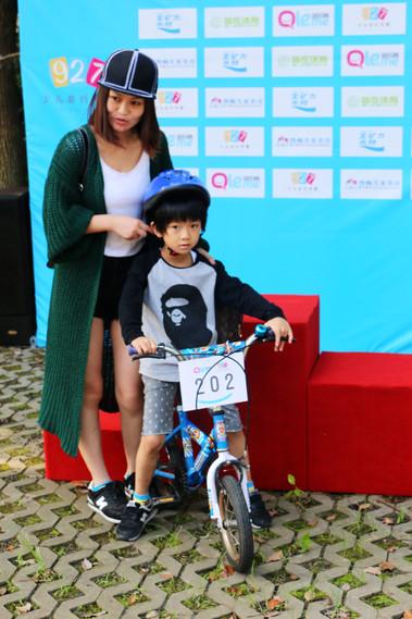首届927少儿自行车赛-11-20150927.jpg