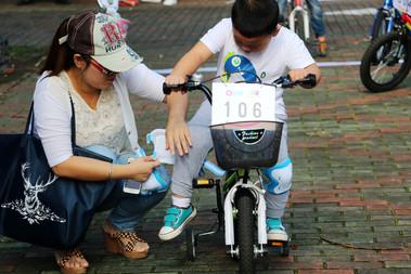 首届927少儿自行车赛-06-20150927.jpg