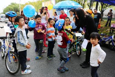 第二届927少儿自行车赛-035-20151107.jpg