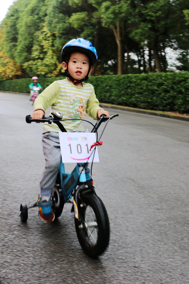 第二届927少儿自行车赛-026-20151107.jpg