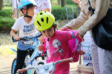 首届927少儿自行车赛-08-20150927.jpg