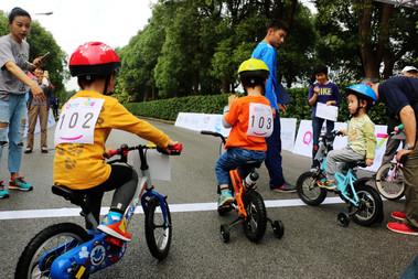 第二届927少儿自行车赛-033-20151107.jpg