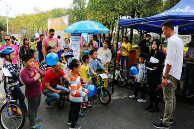 第二届927少儿自行车赛-036-20151107.jpg