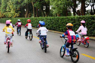 第二届927少儿自行车赛-031-20151107.jpg