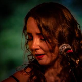 Roisin O'Hagan