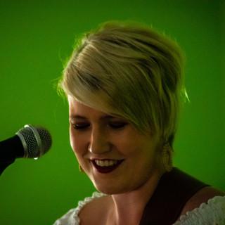 Meg Mcpartlin