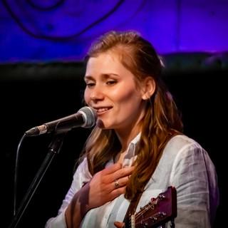 Zoee Byrne