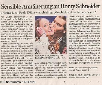 Romy%20Schneider_Kritik%20O%C3%96N_10.3_