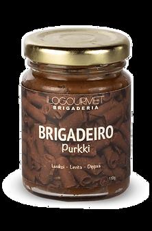brigadeiro-purkki2.png