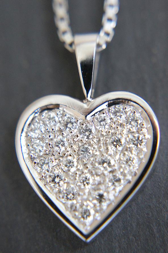 Diamantträume-(1).jpg