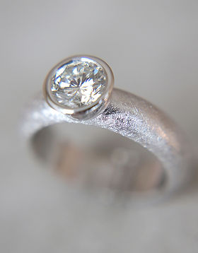 Diamantträume-(6).jpg