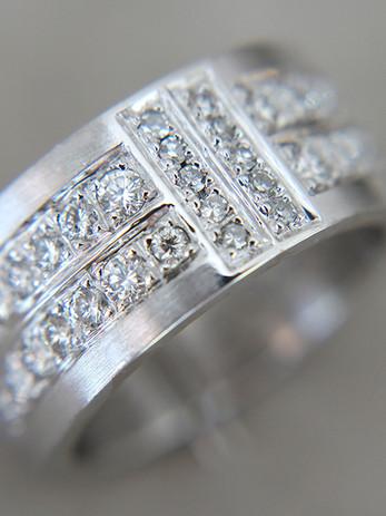 Diamantträume-(7).jpg