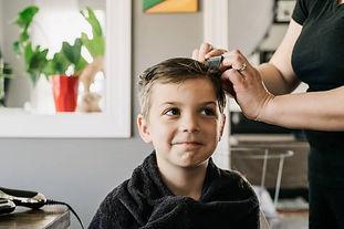 how-to-cut-kids-hair.jpg
