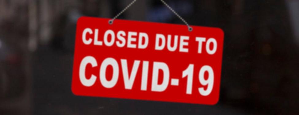 covid-19-business-loss-claim-1-e15877654