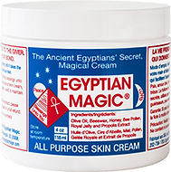egyptian-magic-jar_4oz.png