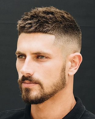 best-short-haircuts-men-high-tight-3-lux
