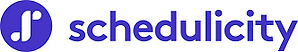 logo_primary_color.png