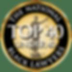 NBL-top-40-member-seal.png