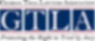 GTLA logo.png
