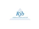 RJB Logo.png