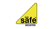 gas-safe-register-logo.png