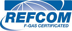 MS-Refcom-Logo-F-Gas-Certificated.jpg