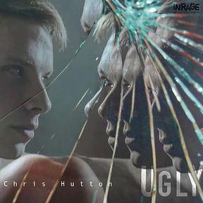 Christ Hutton Ugly Cover Art.jpeg