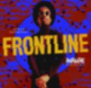 Frontline_KeyArt2.jpg