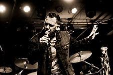 James Manning singing.jpg