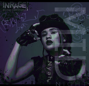 InRage.NYAH.Midnight.COVER ART.jpg