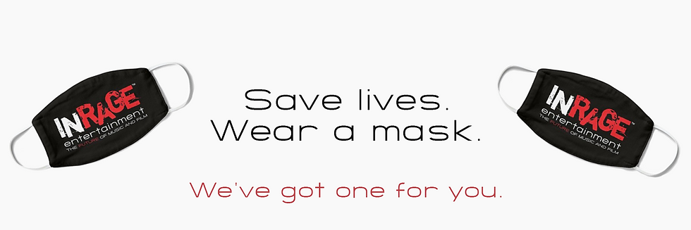 Banner for Mask.png
