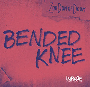 ZoD_BendedKnee_CoverArt_004final.jpg