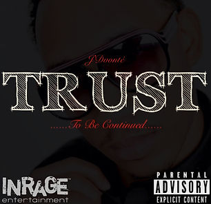 Trust Cover Art FINAL.jpeg