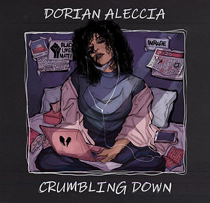 Crumbling Down Cover Art.jpeg