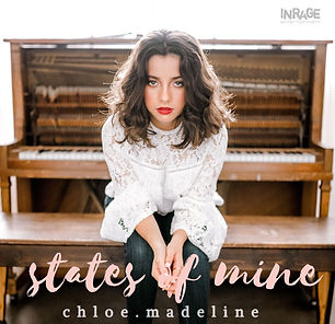States Of Mine Cover.jpeg