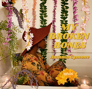 My Broken Bones - Cover Art.png