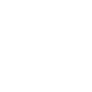 Inrage_Sirena_Logo-White.png