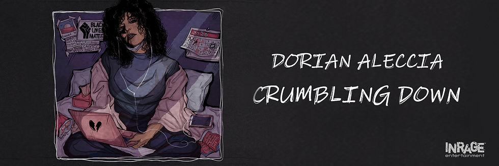 dorianwebsite.jpg