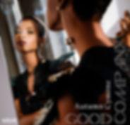 Good Company cover art FINAL.jpeg