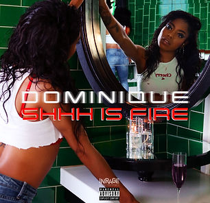 Dominique_CoverArt.jpg