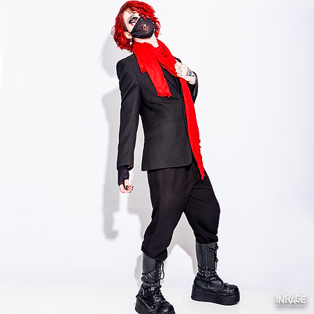 Schizo Scarlet Website.png