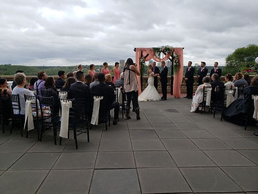 Wedding DJ Edmonton