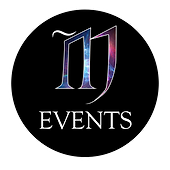 2019 M EVENTS LOGO.png