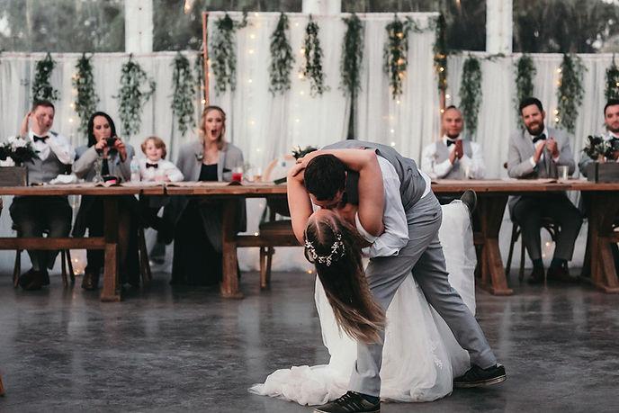 edmonton wedding dj