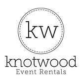 knotwood_final-01.jpg